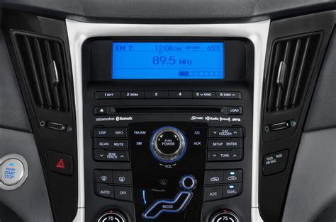 security system 2012 hyundai sonata auto manual 2013 hyundai sonata receives more equipment loses manual transmission