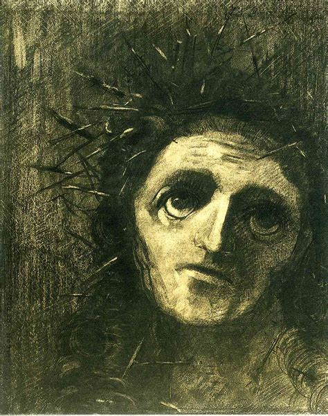 The Graphic Works Of Odilon Redon redon peoplecheck de
