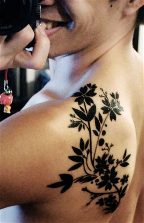 Tattoo Ink Too Thick | reminds me of the olden days lol tattoos piercings