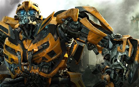 Transformers Bumble Bee Bumblebee Transformers transformers 3 bumblebee wallpapers hd wallpapers id 9585