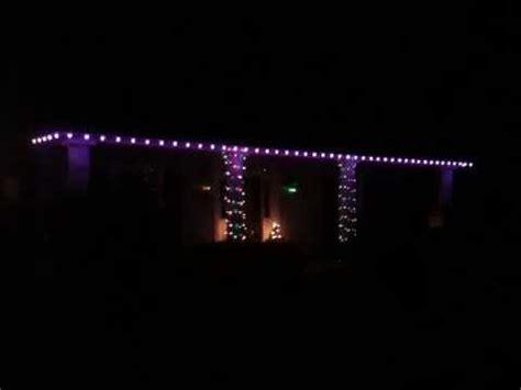 ge color effects lights ge color effects led lights