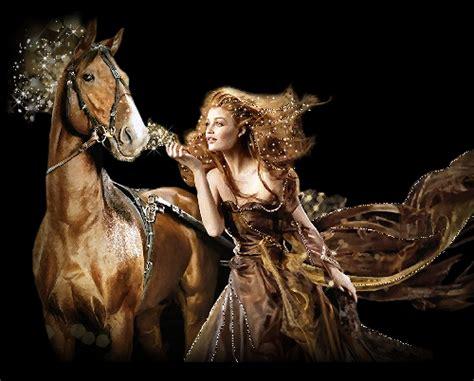 httpmujer folia con caballo banco de im 225 genes para ver disfrutar y compartir