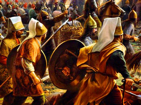 elite corps of ottoman turks charge of the ottoman janissaries ottoman habsburg war