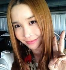 transgender photo albums transgender star harisu to release 1st album in 5 years