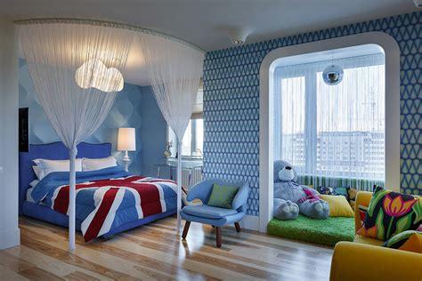 chambre deco ado davaus chambre multicolore ado avec des id 233 es
