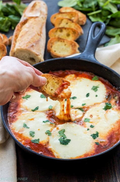 great recipe ideas  mozzarella cheese style motivation