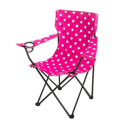 Polka Dot Armchair by Academy File Not Found