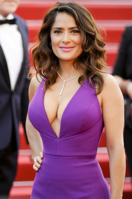 celeb with the biggest boobs the 31 best celebrity boobs stylecaster