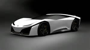 Lamborghini Concept 2016 Lamborghini 2016 Concept Car Car Design 2016 Get Your