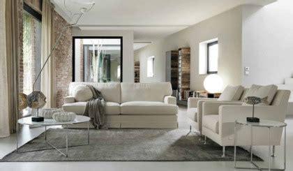 mauri arredamenti lissone divani classici arredamento cucine moderne ernestomeda e