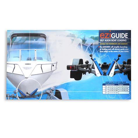 eziguide boat trailer rollers for sale ezi guide 187 sales trailers sydney