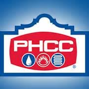 Mission Plumbing San Antonio by Phcc San Antonio