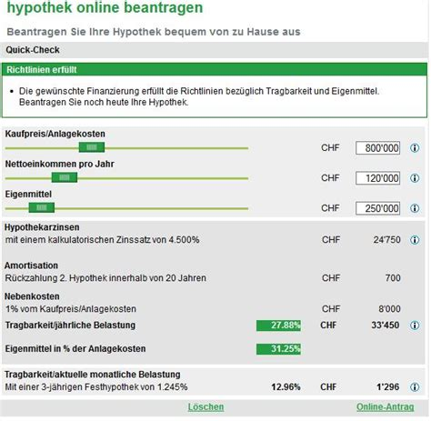 hypo bank kredit direct b nking hypovereinsbank hvb