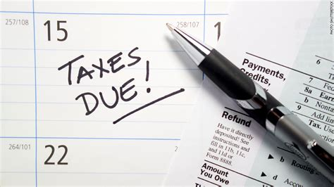 how to file an extension and other last minute tax filing tips for your taxes are due apr 15 2014