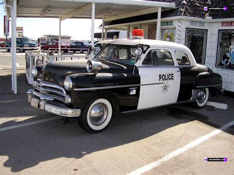 1950 dodge cars 301 moved permanently