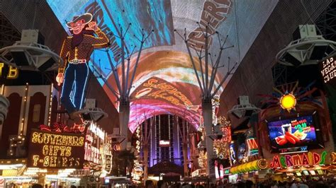 old town las vegas still need to check this out