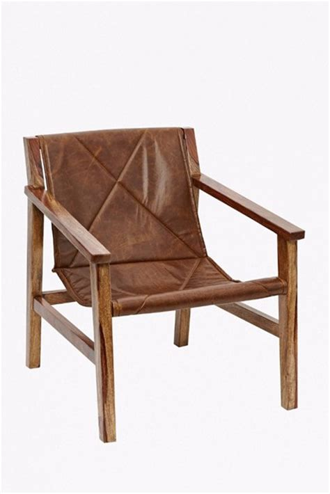 leather sling back bar stools leather sling back chair bar stools chairs benches