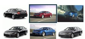 free online auto service manuals 2012 ford fusion auto manual 2012 ford fusion owner s user manual maintenance reviews