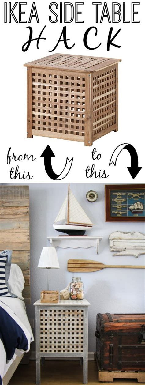 10 do it yourself home decor hacks home stories a to z 10 do it yourself decorating ideas home stories a to z
