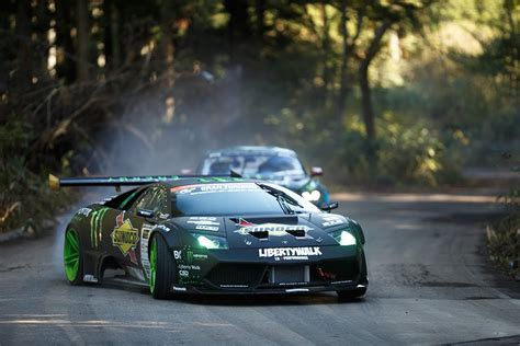 lamborghini rally car the best rally race drifting cars lamborghini