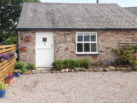 Cottages In Appleby by The Dairy Appleby In Westmorland Cumbria Self Catering