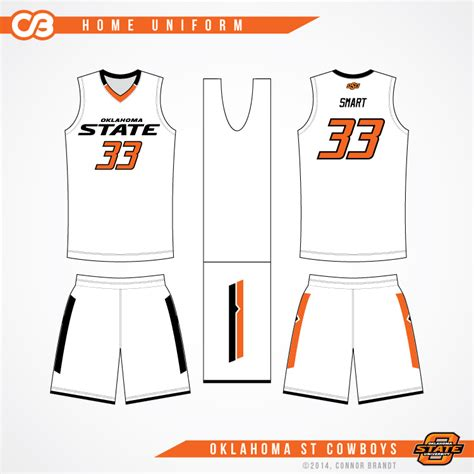 free design jersey basketball free basketball jersey design software online marketing