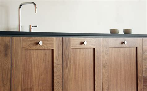 Plain And Fancy Kitchen Cabinets by Kitchen Cabinets The Good The Great And The Excellent