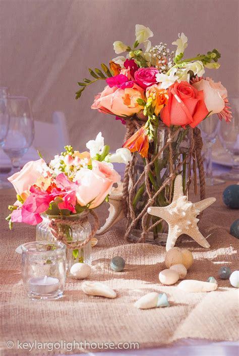 do it yourself wedding flowers florida wedding ideas key largo lighthouse weddings