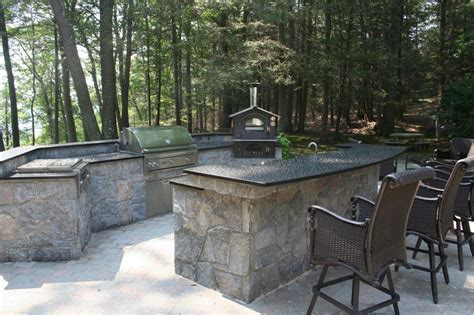 outdoor kithcen tips for an outdoor kitchen diy