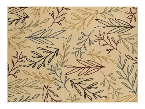 how to pick out an area rug sybil ivory indoor area rug pick size
