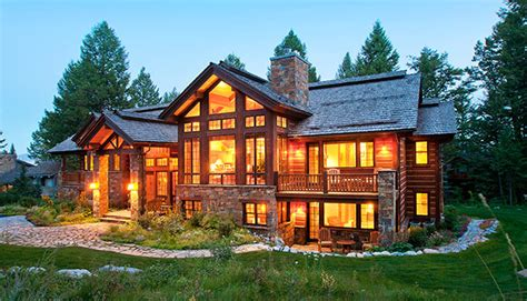 top 5 luxurious log cabins in the us travefy related keywords suggestions for luxury cabins