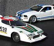 Lancia Stratos Wheeljack Lancia Stratos Turbo Rally Quot Wheeljack Quot