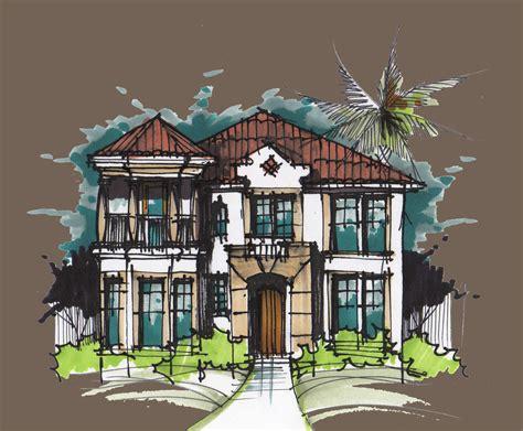 home design story hack ifunbox 100 mediterranean designs home design philippine