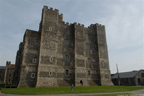 dover castle jstottphotography com dover castle kent keep of dover castle