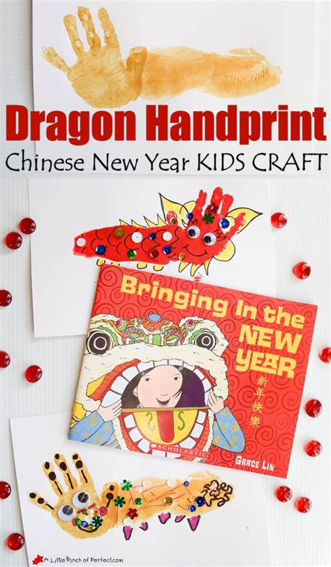 years crafts 17 best images about new year asian crafts for