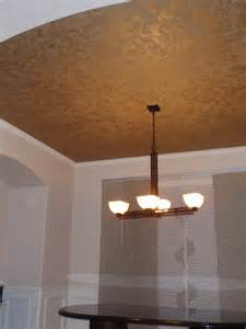 ceiling painting and decorating g go decorative denver