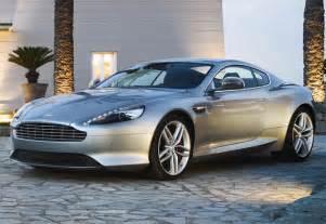 Aston Martin Cena Aston Martin Db9 Denker Cz Cena Dovoz Prodej Servis