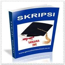 skripsi akuntansi free download judul skripsi jurusan tarbiyah pai pendidikan agama islam