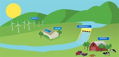 cadenas de papel viento y sol palabras clave del tema 8 recursos para primaria