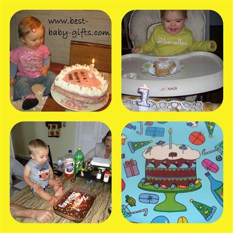 Ee  St Ee    Ee  Birthday Ee   Gift  Ee  Ideas Ee   Cute Gifts For Babys First