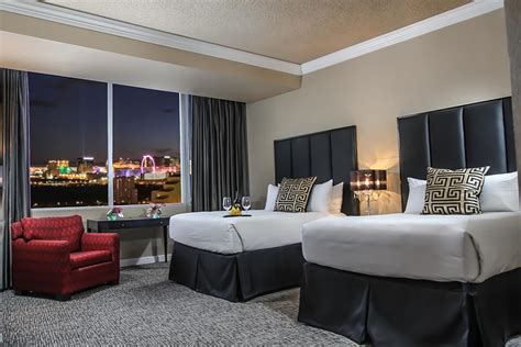 hotel suites in vegas with 3 bedrooms 4 star westgate las vegas resort and casino for 31 the