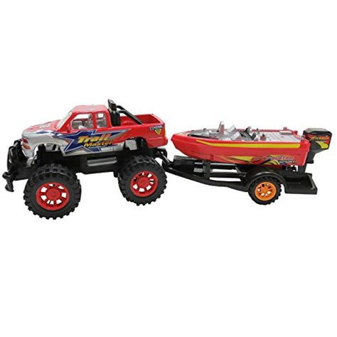 Truck Boat Trailer by Compare Price To Truck With Boat Trailer Tragerlaw Biz