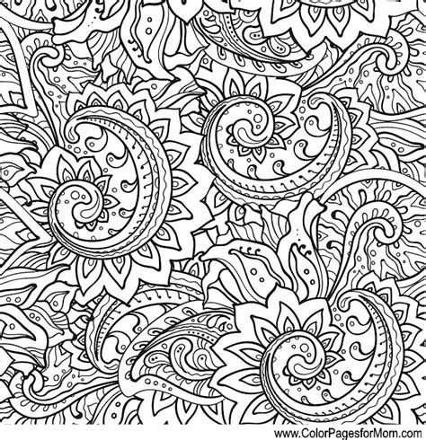 Mom Coloring Pages Hot Girls Wallpaper Whimsical Tree Coloring Page