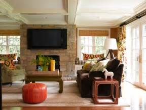 homes and decor living room better homes and gardens katie rosenfeld