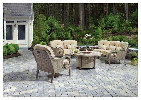 outdoor furniture catalogue la veranda home garden