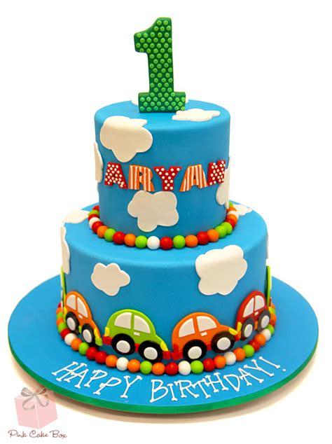 1st Birthday Cake aryan s birthday cake 187 birthday cakes