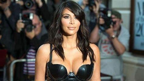 ver fotos de kim kardashian y vanessa hudgens s kim kardashian y vanessa hudgens desnudas fotos filtradas