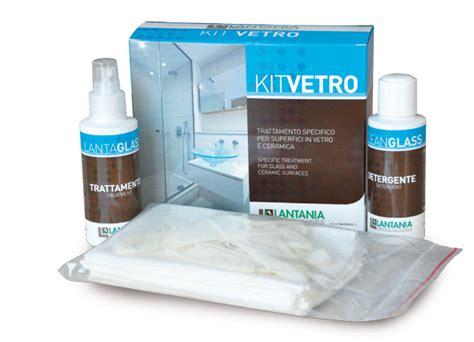 trattamento anticalcare doccia trattamento anticalcare lantaglass