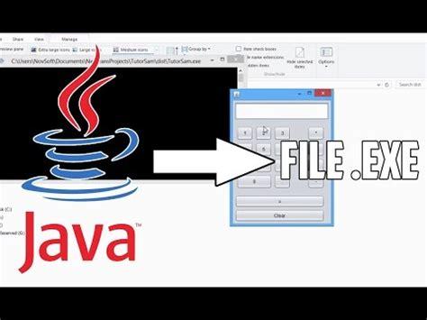 transfer object pattern java exle tutorial cara mengubah convert file net beans dari jar