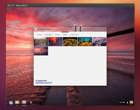 chrome themes ubuntu how to run chrome os in ubuntu omg ubuntu
